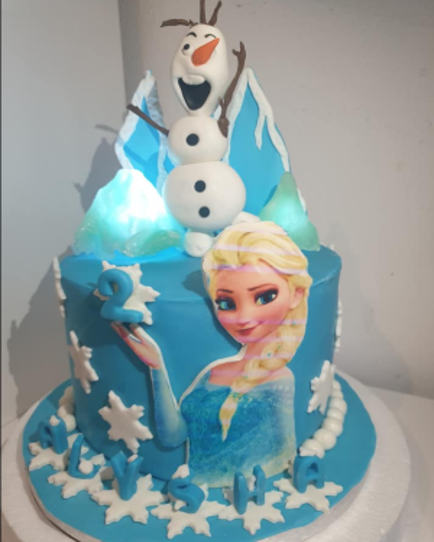 dečje torte Lyss