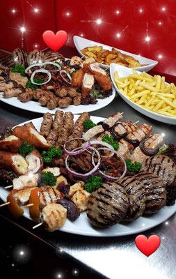restoran Biel