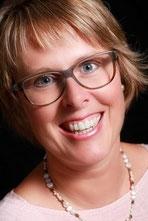 Barbara Moser, Akustik-Assistentin, Buchhaltung