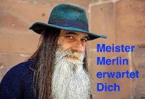 Merlinorakel