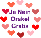 Liebeskarten Orakel