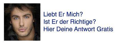 suggest you visit bekanntschaften rottenburg opinion, actual, will