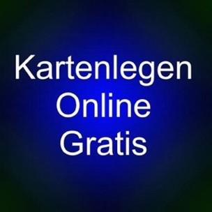 Kartenlegen Online Kostenlos