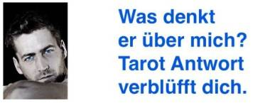 Tarot Online Kostenlos