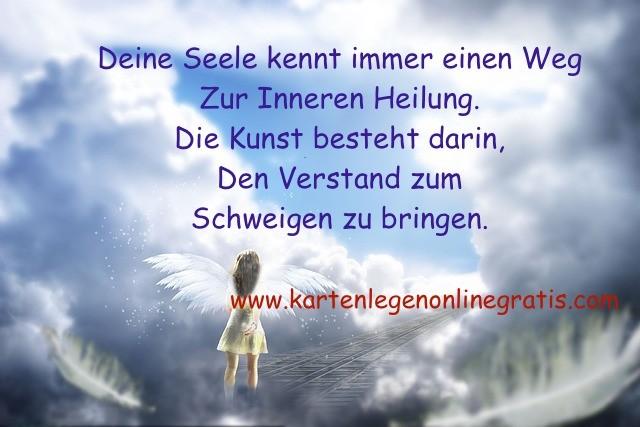 Seele Heilen Homewifistgtimewarnercablecom 2019 07 27