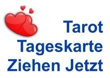 tarot tageskarte ziehen online