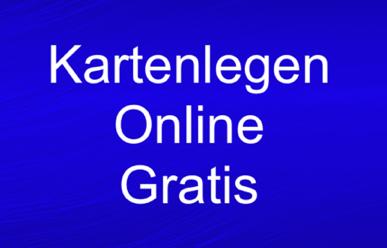 Zukunft online kostenlos