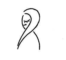 Jungfrau Mann wie zeigt er Interesse