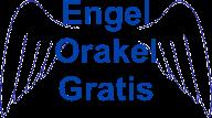 Orakel gratis Fragen stellen