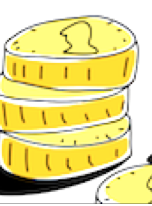 Geldorakel