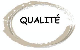 promesse qualité atelier