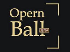 Signet des neuen Opernballes