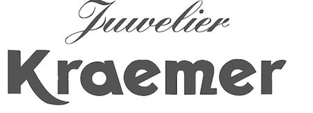 Trauringe Juwelier Kraemer Hamburg