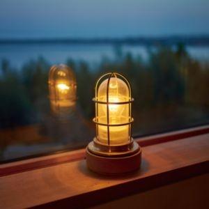 能登の海洋灯シリーズ