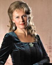 Christine Lehner-Belkaied