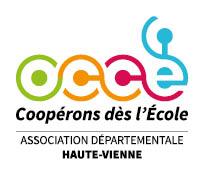 AD OCCE Haute-Vienne
