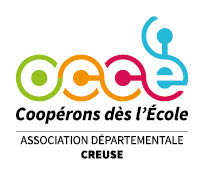 AD OCCE Creuse