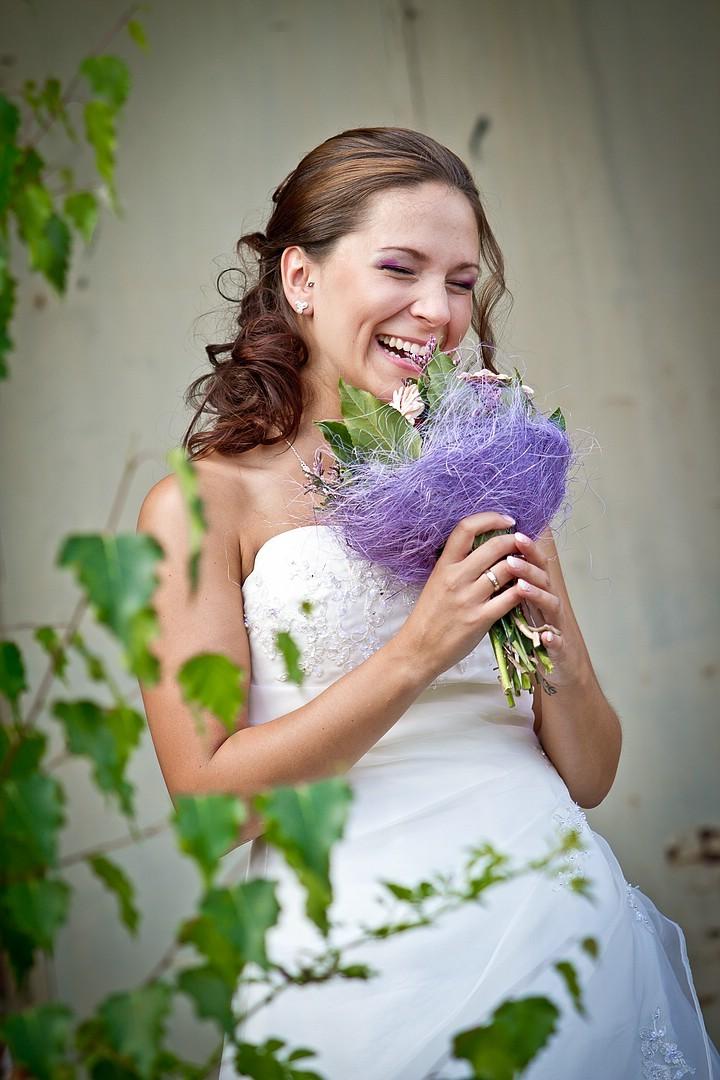 Hochzeitsfotograf Giessen