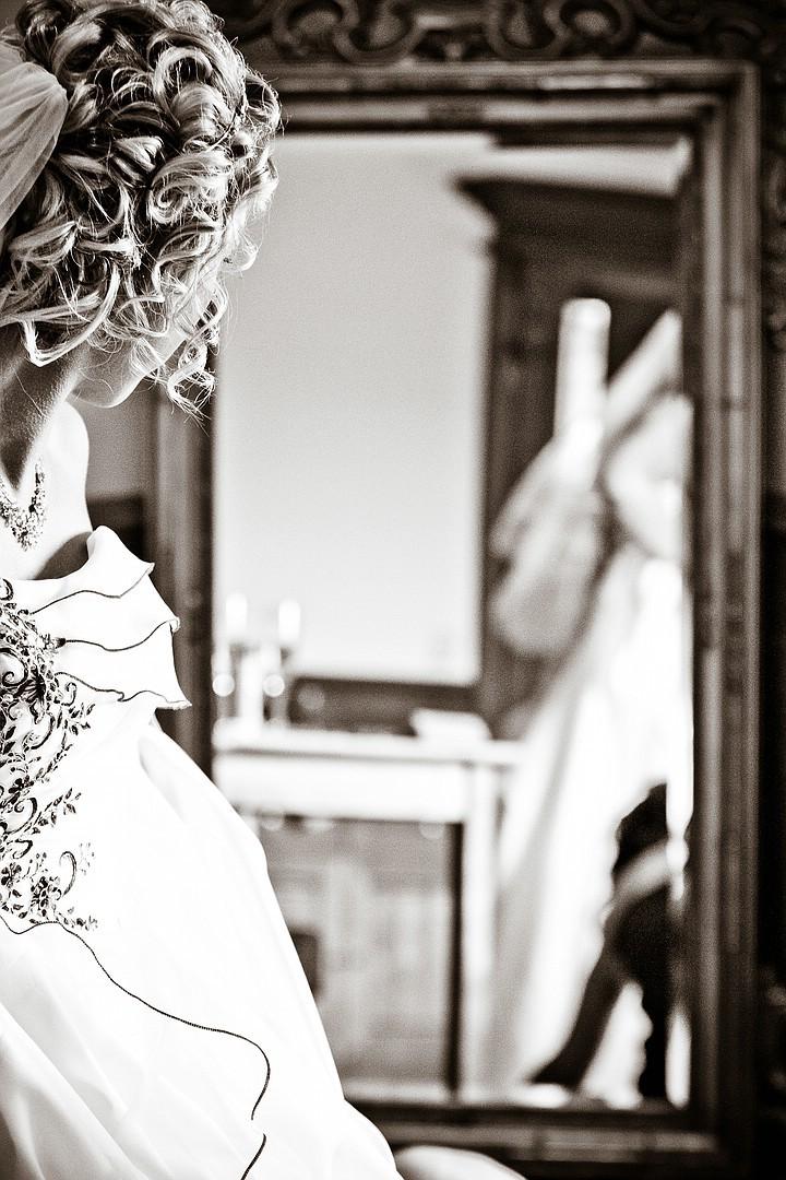 Hochzeitsfotograf Schloss Romrod, Hochzeitsfotograf Ralf Dombrowski