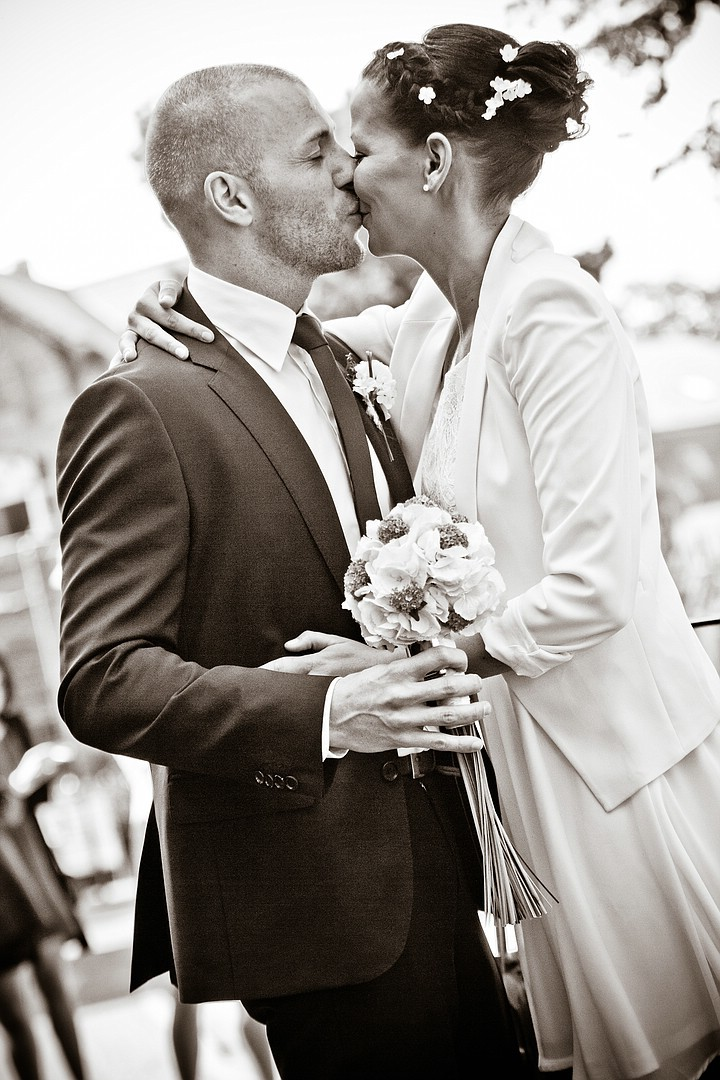 Hochzeitsfotograf Kuehlungsborn, Hochzeitsfotograf Ralf Dombrowski