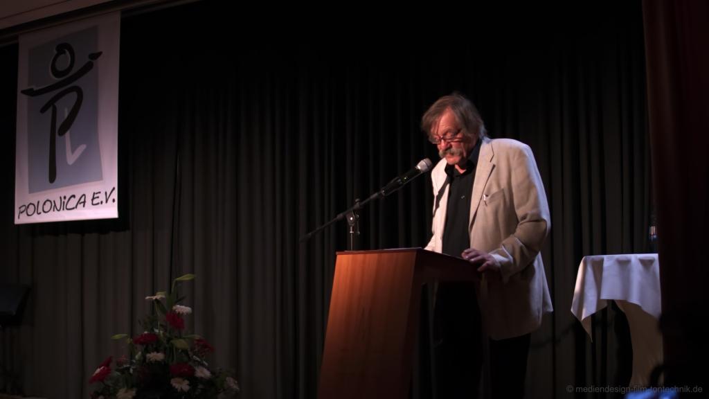 DR. MAREK ZMIEJEWSKI