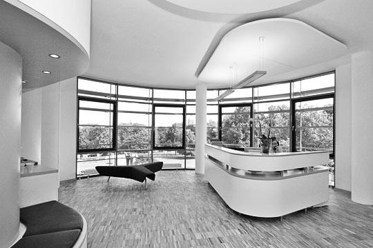 fensterputzer f r berlin und brandenburg starglas. Black Bedroom Furniture Sets. Home Design Ideas