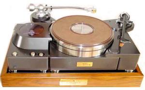 MICRO SX-8000 2名