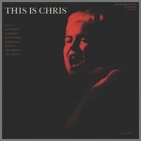 クリス・コナー Chris Connor - ...