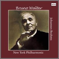 ブルーノ・ワルター Bruno Walte...