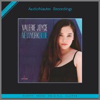 ニューヨーク・ブルー 33rpm 180g LP - レコード 高音質LP・復刻盤 Old ...