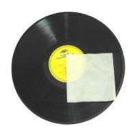 レコード クリーニング クロス