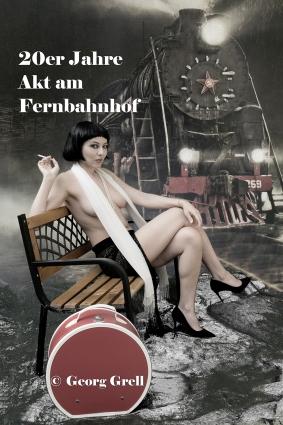 Aufmacher Poster