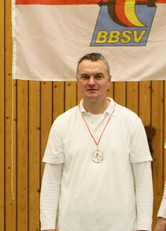 Vize-LM: Klaus Schultze