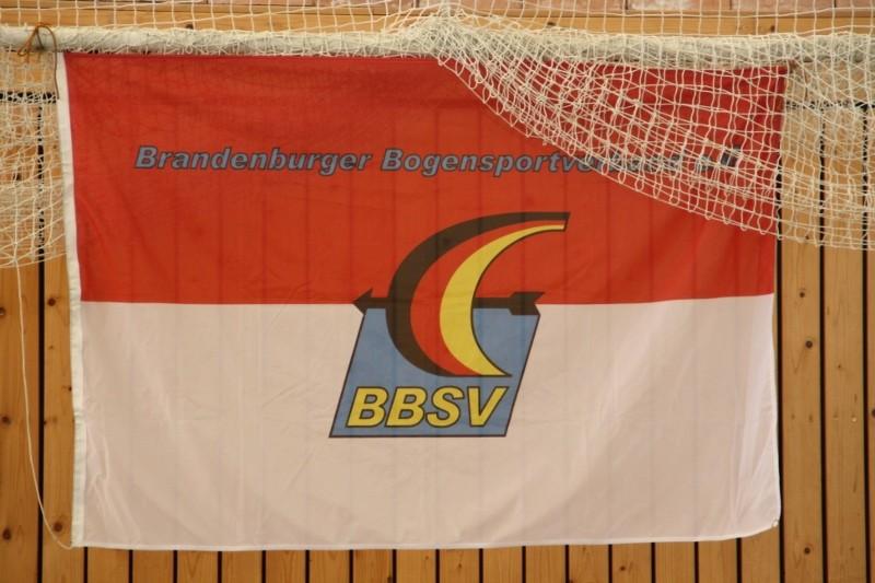 BBSV: LM Halle in Schwedt, 25.01.14