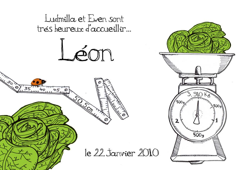 faire-part naissance paris crozon plougastel quimper 29 22 graphisme design communication publicité breton personnalisé histoire bande dessinée original sur mesure