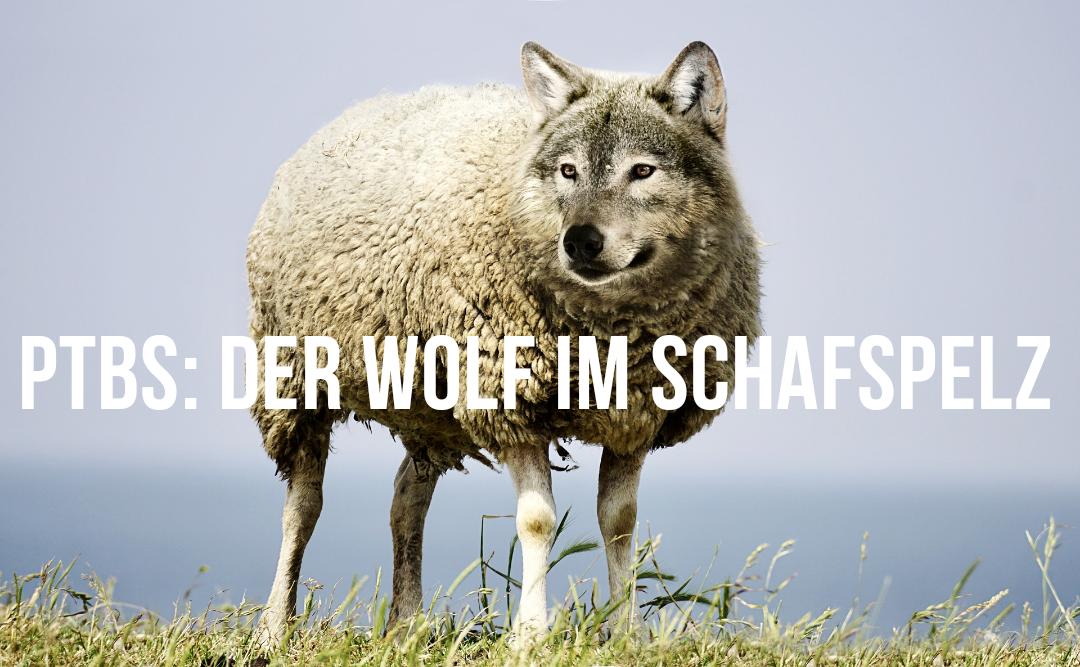 Wie Schnell Ist Ein Wolf