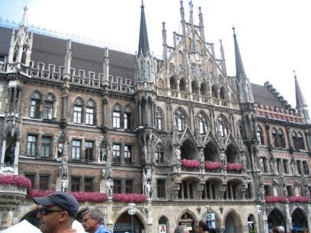 München 2006