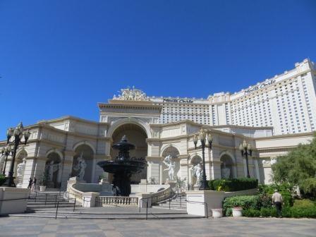 Das Monte Carlo
