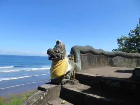 Tempel Rambut Siwi