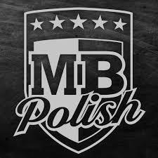 MB-Polish