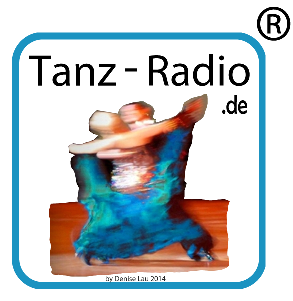 Tanz-Radio.de® (Pic by Denise Lau & Ute Leduc))