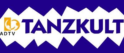 www.tanzschule-tanzkult.de