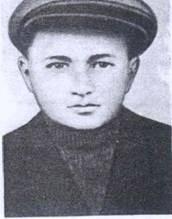 Марат Козлов