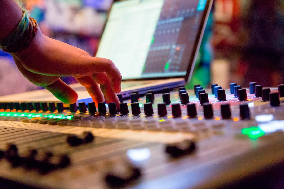 C-l-audio