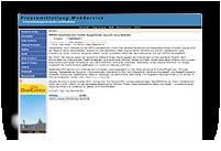 Grafik: Preview Pressemitteilung auf Pressemitteilung WebService für IMEXO Handelskontor GmbH, Bargteheide