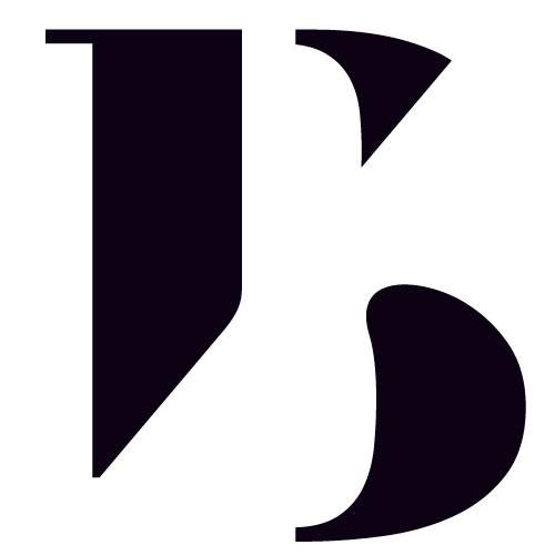 Valérie Brulé graphiste La Rochelle | logo