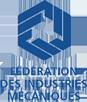 Service industriel / mécanique