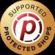 Protectet Shops
