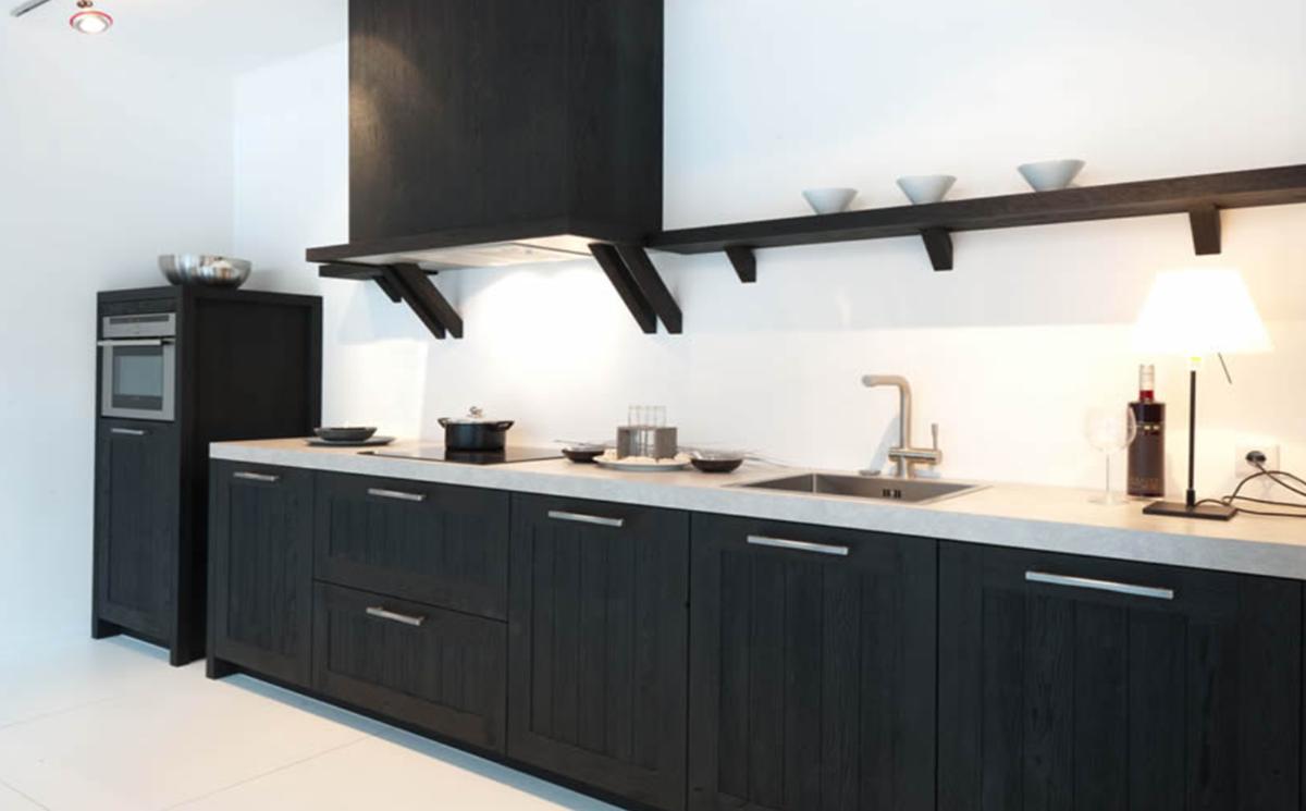 Küche - feldmannlebensraums Webseite!