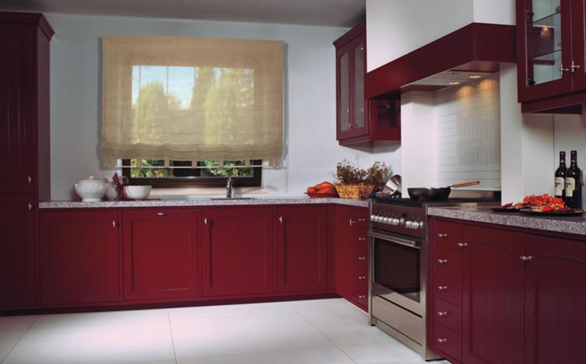 Küche   feldmannlebensraums webseite!
